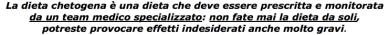 Claim12Centrato